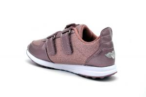 Unicorno Luci sneaker
