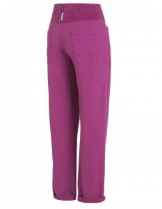 Pantalone velluto costine