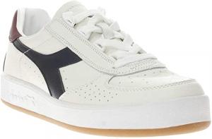 Diadora B. Elite L - Scarpe Sneakers Uomo