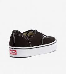 Vans Authentic - Scarpe Sneakers Unisex