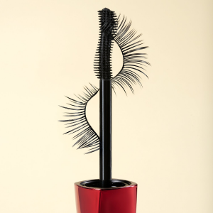 Mascara volume allungante Focus Lashes Bellaoggi