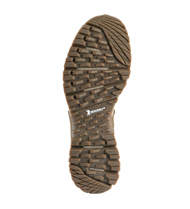 Tikal 4S  G-DRY - Sole - small