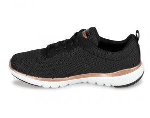 Skechers Flex Appeal 3.0 First Insight - Scarpe d Ginnastica Donna