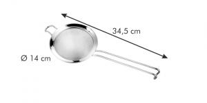 Tescoma Colino Ø 14 cm GrandCHEF