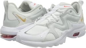 Nike Air Max Graviton - Scarpe running