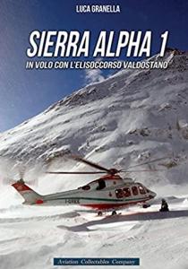 Sierra Alpha 1