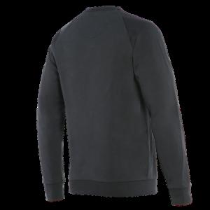 Felpa Dainese Paddock Sweatshirt