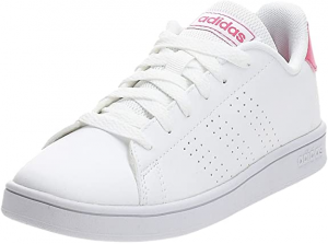 Adidas Advantage K, Scarpe Kids