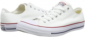 Converse all Star OX M7652C