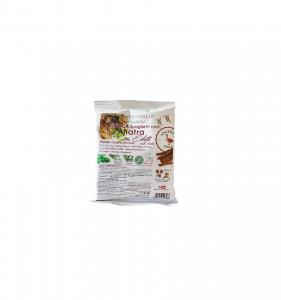 Dalla Grana Snack spaghetti cotti per cani all'anatra 100 gr