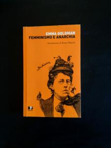 Femminismo e Anarchia
