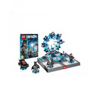 LEGO Dimensions - USATO - WiiU