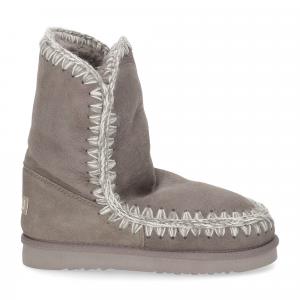 Mou Eskimo Boot 24 new grey-2