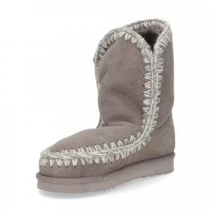 Mou Eskimo Boot 24 new grey-4