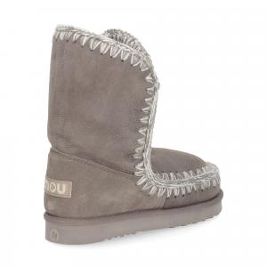 Mou Eskimo Boot 24 new grey-5