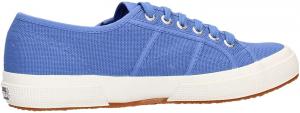 SUPERGA 2750 cotu Classic - Sneaker Unisex Donna Uomo