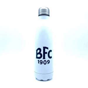 BOTTLE BFC 1909 Bologna Fc
