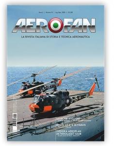 AEROFAN 10
