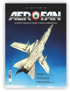 AEROFAN 11