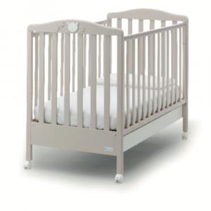 Lettino linea Baby Dream by Azzurra Design