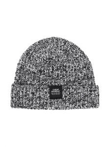 Cappello Cheap Monday Skull Beanie ( More Colors )