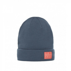 Cappello The North Face Dock Worker Beanie