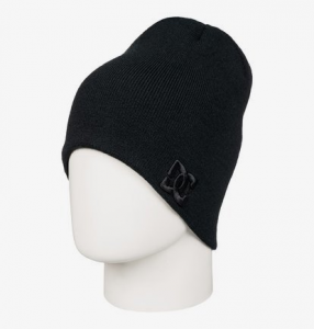 Cappello DC Igloo Beanie ( More Colors )