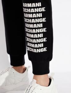 Pantaloni donna ARMANI EXCHANGE sportivi