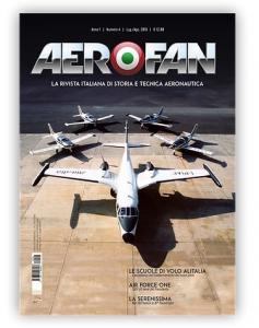 AEROFAN 4