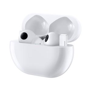 Huawei FreeBuds Pro Cuffia Auricolare Bianco