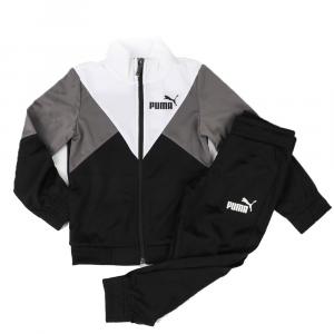 Puma Rebel Poly Suit