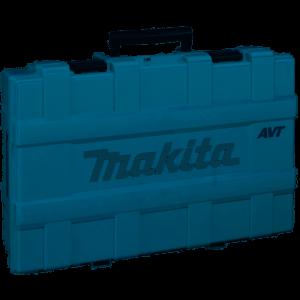 HM0871C MAKITA MARTELLO DEMOLITORE 1110W SDS MAX