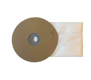 T1 FILTRO FLEECE - Confezione da 10 Sacchetti GHIBLI