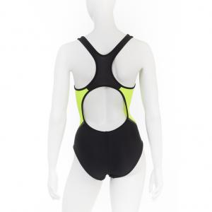Costume Swim Aquarapid Ariane