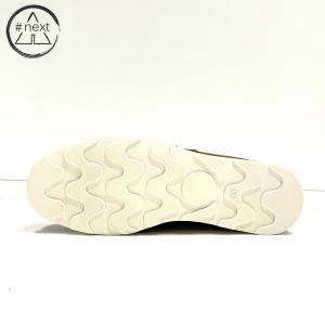 Maze - Boot Lauro - Velour Torba, pied de poule