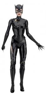 *PREORDER* Batman Returns Action Figure: CATWOMAN (Michelle Pfeiffer) by Neca