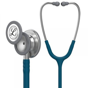 Stetoscopio per il monitoraggio 3M™ Littmann® Classic III™