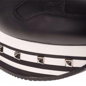 Sneakers Maxi H222 Hogan Donna HXW5340T548N7XB999 -20