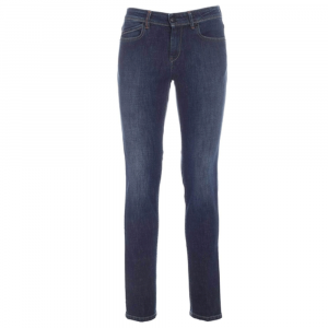 Jeans donna stretch HOGAN KPM8241307LPAC -20