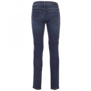 Jeans donna stretch HOGAN KPM8241307LPAC -20
