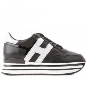 Sneaker Donna Midi H222 HOGAN HXW4830CB80OC60353  -20