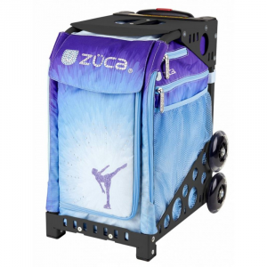 Trolley ZÜCA Ice Dreamz