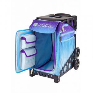 Trolley ZÜCA  Ice Dreamz