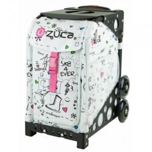 Trolley ZÜCA SK8