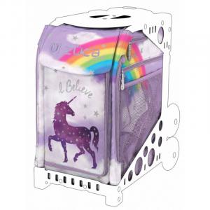 Inserto per Trolley ZÜCA Unicorn 2