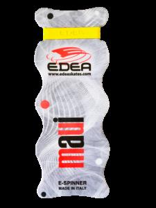 E-Spinner Edea