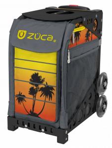 Trolley ZÜCA Tropical Sunset