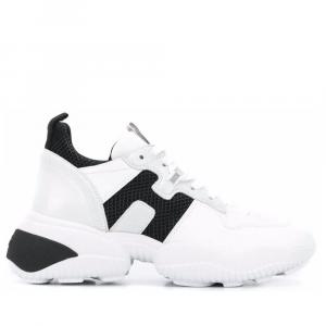 Sneakers Donna Interaction Hogan HXW5250CW70OKT0PU8  -20