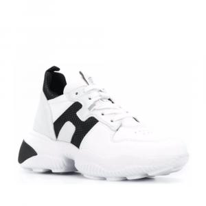 Interaction Sneakers Hogan HOGAN HXW5250CW70OKT0PU8 -20