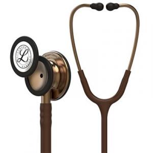 Stetoscopio per il monitoraggio 3M™ Littmann® Classic III™ SPECIAL